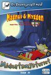 Skipper & Skeeto: The Midnight Mystery