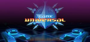 Tank Universal cover