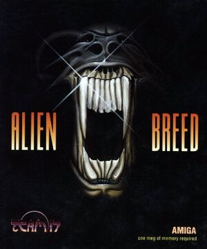 Alien Breed cover.jpg