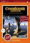 Chemicus 2