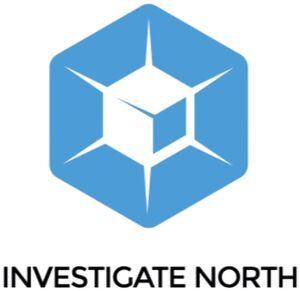 Company - Investigate North.jpg