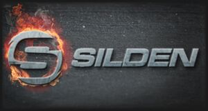 Company - Silden.jpg