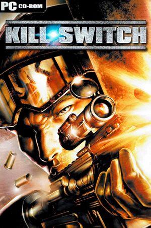 kill.switch cover
