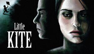 Little Kite cover