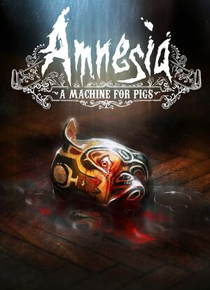 Amnesia-a-machine-for-pigs-logo.jpg