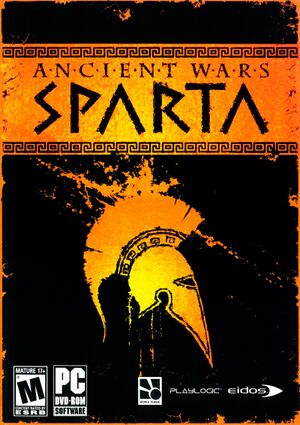 Ancient Wars Sparta cover.jpg