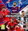 EFootball PES 2020 cover.jpg