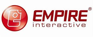 Empire Interactive - logo.jpg