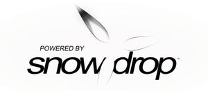 Engine - Snowdrop Engine - logo.png
