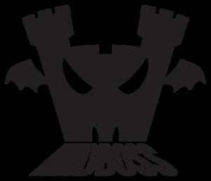 MidBoss - Logo.png