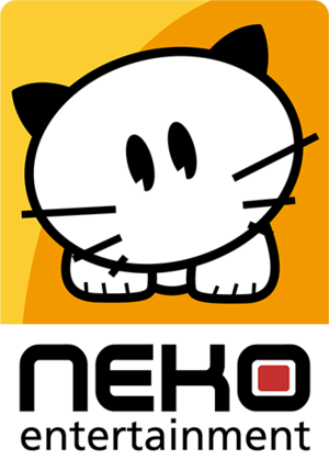 Neko Entertainment.png