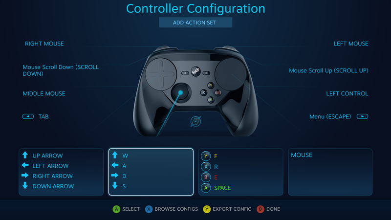 File:SteamController Configuration.png