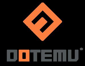 DotEmu logo.png
