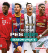 EFootball PES 2021 - cover.png