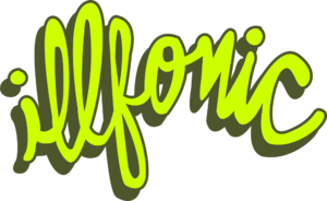IllFonic logo.png
