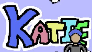 Katie cover