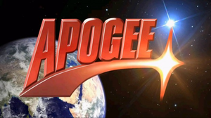 Apogee Software - logo.png