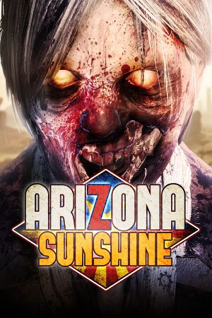 Arizona Sunshine cover.jpg