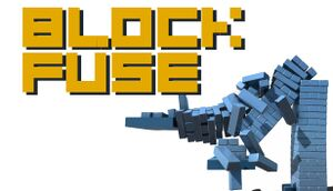 Block Fuse cover