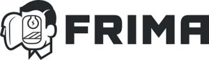 Company - Frima Studio.png