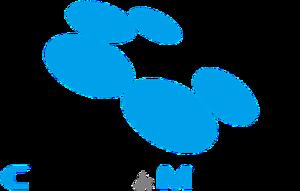 Crafts & Meister logo.png