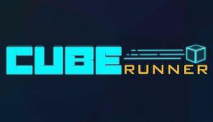 Cube Runner cover