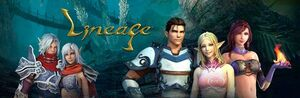 Lineage cover