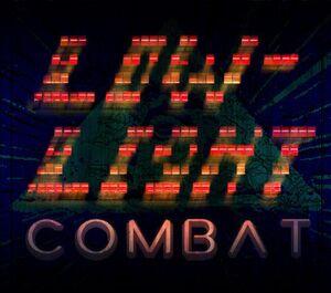 Low Light Combat cover