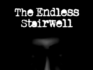 The Endless Stairwell cover