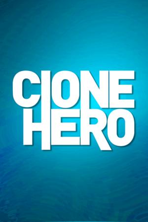 Clone Hero cover
