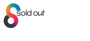 Company - Sold Out.png