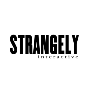 Company - Strangely Interactive Ltd.png
