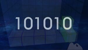 101010 cover