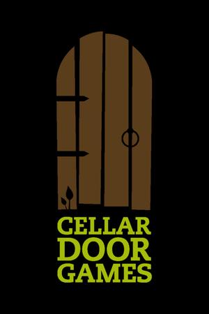 Developer - Cellar Door Games - logo.png