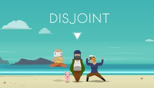 Disjoint cover