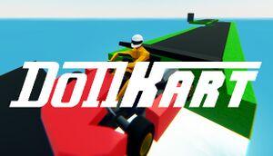 DollKart cover