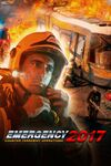 Emergency 2017 cover.jpg