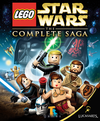 Lego Star Wars The Complete Saga cover (thumb).png