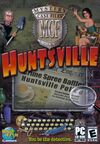 Mystery Case Files Huntsville cover.jpg