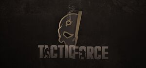Tactic Force cover