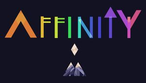 Affinity cover