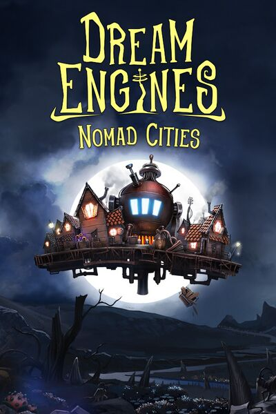 File:Dream Engines Nomad Cities cover.jpg