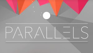 Parallels cover