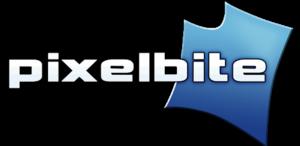 Pixelbite logo.png