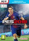 Pro Evolution Soccer 2018 Cover.jpg