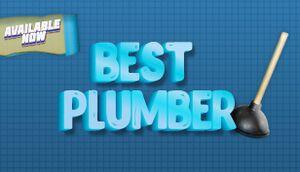 Best Plumber cover