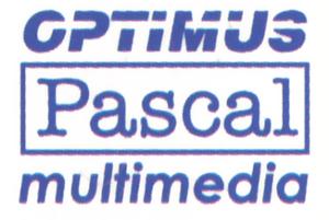 Optimus Pascal Logo.png