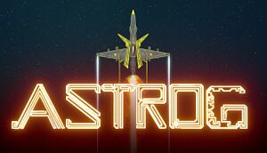 Astrog cover