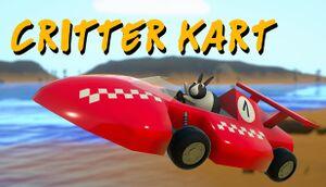 Critter Kart cover