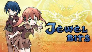 Jewel Bits cover